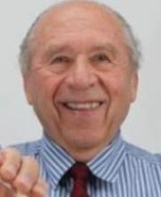 Abraham Sztejnberg