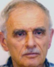 Amos Dinoor