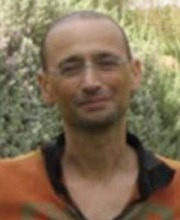 Edouard Jurkevitch