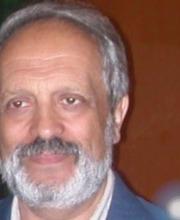 Leonid Chernin
