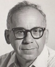 Robert Kenneth
